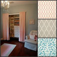 tips for organizing your bedroom organize your closet and add some pizazz with drapes http blog