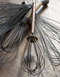Whisk Wiper Best 25 Farmhouse Whisks Ideas On Pinterest Kitchen Utensil