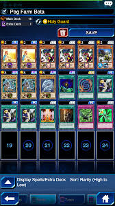 need help closing out my pegasus 40 farm deck only 2 unhappy