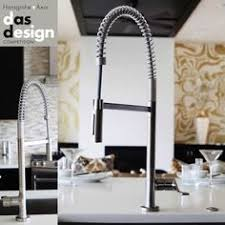 pro kitchen faucet hansgrohe axor citterio semi pro kitchen faucet pipa bradley