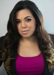 Makeup Artist In Nyc New York U2014 Frontline Artistry Hair U0026 Makeup Artist Apparel