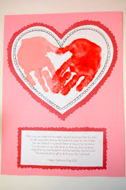 best 25 valentines day poems ideas on pinterest valentine poems