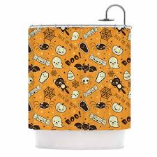 shop all shower curtains on wanelo