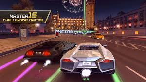 Lamborghini Veneno Asphalt Nitro - asphalt search results on hax