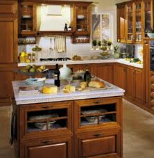 Modern Country Kitchen Ideas by Comfy Cozy Country Kitchen Ideas Kitchen Beautiful Kitchen French