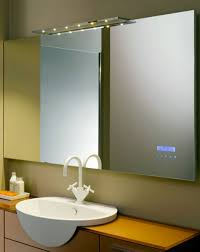 decorating bathroom mirrors ideas decorating bathroom mirrors ideas tags awesome bathroom mirror