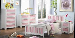 pictures of bunk beds for girls futon pp teenagers teens lovely bedroom beds girls enchanting