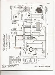 john deere 3020 wiring diagram john deere wiring diagrams for