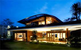 energy efficient house design home design energy efficient home design guidelines gable roof