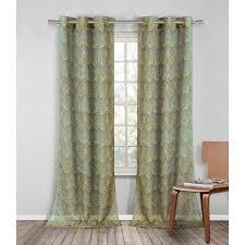 linen look drapes panels cool panel design linen curtain panels 96