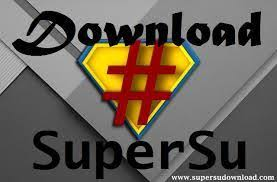 superuser apk version of superuser apk version of superuser apk