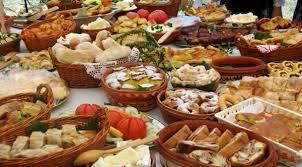 cuisine serbe serbie 5m development5m development