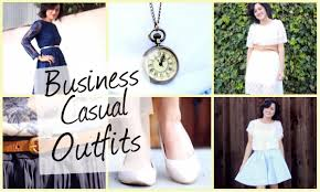 100 business casual dress business casual attire women tips