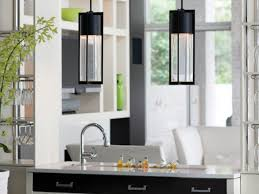 mini pendant lights for kitchen island galley kitchen with island