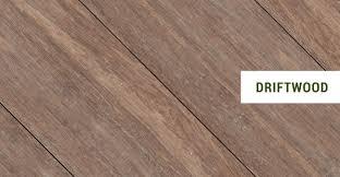 Driftwood Laminate Flooring Bamboo Hardwoods Products Driftwood