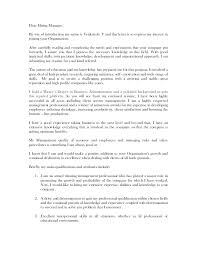 custom masters essay ghostwriting for hire usa essay on man
