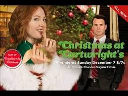 401 best movies images on pinterest hallmark movies christmas