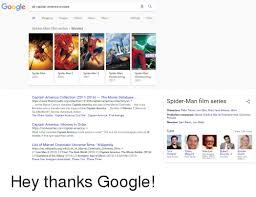 a google all captain america movies shopping images videos news