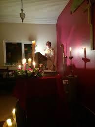 coptic christmas cards christmas lights decoration