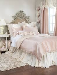 Best 20 Girls Twin Bedding by 20 Best Teen Bedding Images On Pinterest Bedding Collections
