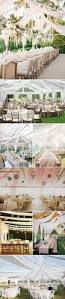 How To Build A Tent Top 25 Best A Frame Tent Ideas On Pinterest Toddler Play Tent