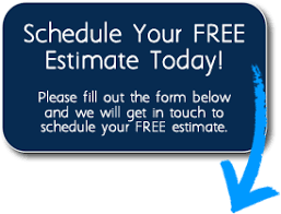 Pressure Washing Estimate by Contact Us Boise Idaho Pressure Washing Services
