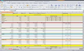 Free Download Spreadsheet 531 Excel Spreadsheet By Poteto V1 28 All Things Gym