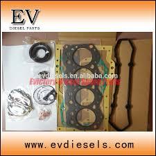 mitsubishi s4f engine parts mitsubishi s4f engine parts suppliers