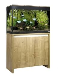 Brian Reynolds Cabinets Fluval Roma 125 Cabinet Assembly Scifihits Com