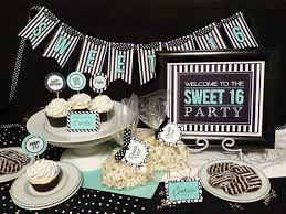 157 best sweet 16 images on pinterest sweet 16 16th birthday