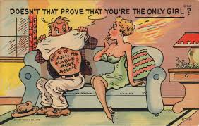 vintage thanksgiving postcards comic postcards postcard roundup