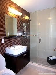 Bathroom Vanity New York by 106 Best Floating Bathroom Vanities Images On Pinterest Floating