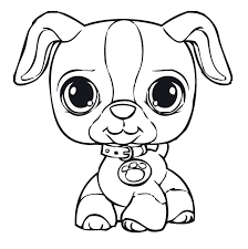 littlest pet shop coloring pages of dogs pet shop printable coloring pages littlest pet shop coloring sheets