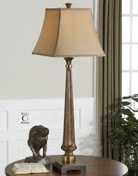 Uttermost Table Lamps Uttermost Rittana Buffet Lamp Client Pena Serena Pinterest