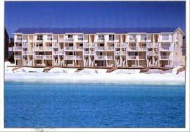 Beach House Rentals In Destin Florida Gulf Front - a true gulf front 4 bedroom gulf front beachroad98