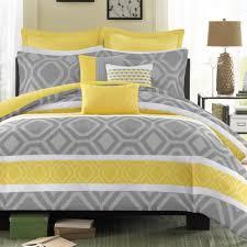 buy delaney quilt cover set online curtain wonderland