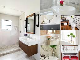 small bathroom renovations ideas small bathroom renovations cost bathroom remodel ideas 2017 small