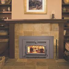 fireplace cool fireplace stove insert decoration ideas cheap