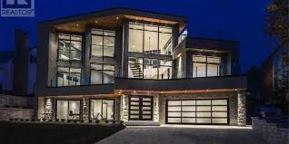Home Decorators Collection Canada House In Canada U2013 Modern House