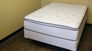 pillow top mattresses for maximum comfort lenexa kansas city