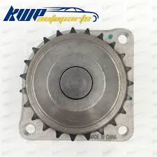 nissan maxima water pump online shop new water pump for nissan maxima pathfinder infiniti