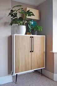 Kitchen Cabinets At Ikea - diy ikea kitchen cabinet the fresh exchange interior
