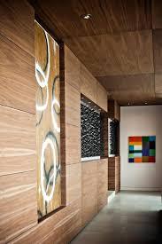 Kitchen Paneling Ideas Wood Paneling Ideas Gray Wood Paneling Luxury Half Wall Ideas