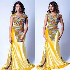 60 latest nigerian u0026 african traditional wedding ankara styles