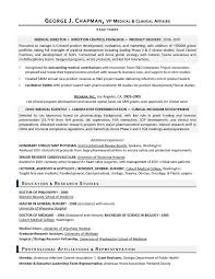 Engineering Resume Australia List Of Easy Term Paper Topics Pay To Do Medicine Report Cover