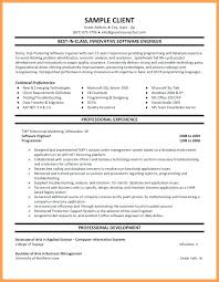 resume templates account executive position at yelp business account february 2018 tigertweet me