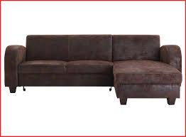 canap largeur 140 canapé largeur 140 113878 la plus grande lit superposé canapé