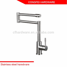 list manufacturers of 3 hole sink faucets buy 3 hole sink faucets