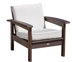 Patio Chairs Seating Patio Chairs Outdoor Lounge Furniture