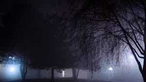 Eternal Darkness Bathtub Darkness Photography